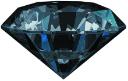 :blackdiamond2: