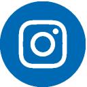 :instagram_white: