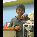 3d-printer-saharsh