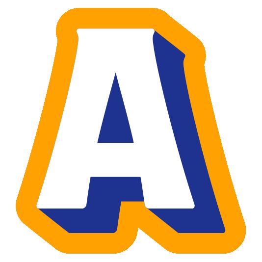 alphabet-white-a emoji