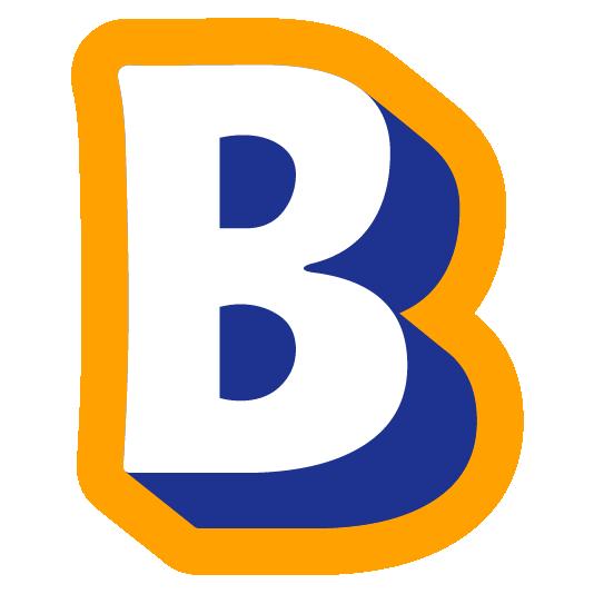 alphabet-white-b emoji