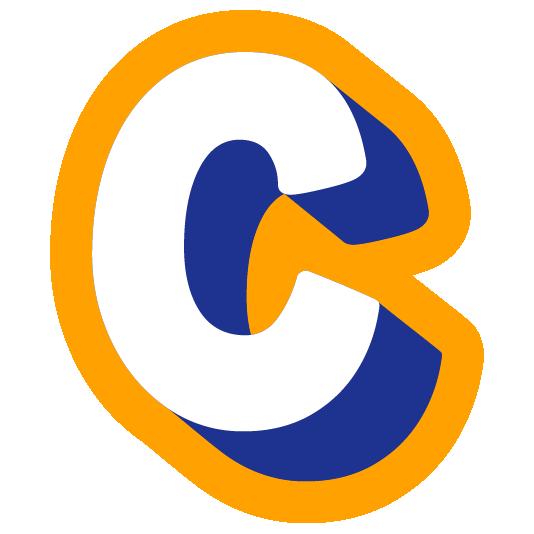 alphabet-white-c emoji