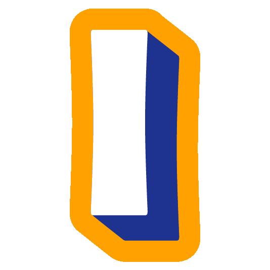alphabet-white-i emoji