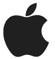 appleinc