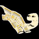 arduinoorpheus emoji