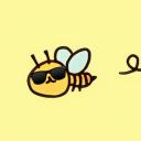 beecool emoji