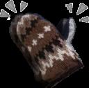 bernie_mitten_clap emoji
