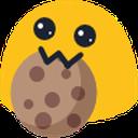 blobnomcookie emoji
