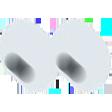 blurryeyes emoji