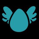 boxlet_egg emoji