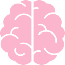 braindump emoji
