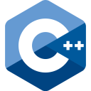 c++ emoji