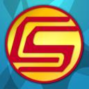 captainsparklez-logo emoji