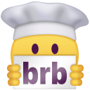 chef-brb