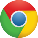 chrome emoji