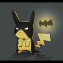 clairebookworm emoji