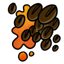 coffea_cyl_seed
