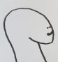 cursed-orpheus emoji