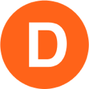 dtrain emoji
