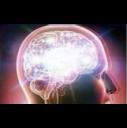 expanding_brain_3 emoji