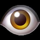 eye2 emoji