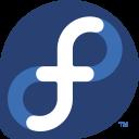fedoralinux emoji