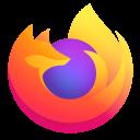 firefoxlogo emoji