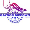 gaynor-mccown-gradient emoji