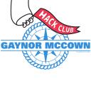 gaynormccown emoji