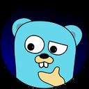 gothonk emoji
