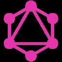 graphql emoji