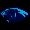 gwa-jaguar emoji