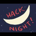 hacknight emoji