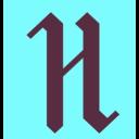 hacktoberfest2 emoji