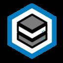 homelab emoji