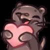hugs emoji