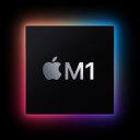m1 emoji