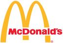 mcdonalds emoji