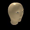 mememan-3d emoji