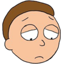 morty-sad