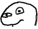 orpheus emoji