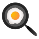 pan_with_egg