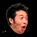 pogchamp emoji