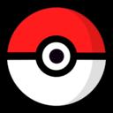 pokeball emoji