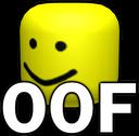 roblox_oof