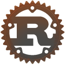 rustlang emoji