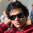 shades_saharchery