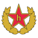 soviet_hackclub emoji