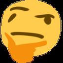 tink emoji