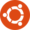 ubuntu emoji